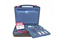 Fiber Optic Tool sets