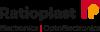 Optoelectronics Products
