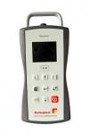 Power meters and adaptors