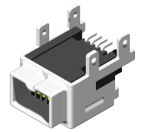 IEEE-1394MR-4-U