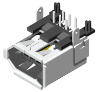 IEEE-1394R-6-U