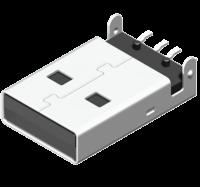 USB-001MS-AB-U