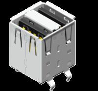 USB-002K-A1W-L