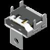 HDMIM-F19SBBB-U