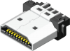 HDMI-M19SBBN1-U