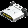 HDMI-M19SBBN2-U