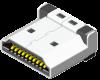 HDMI-M19SFYN3-U