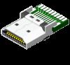 HDMI-M19SFYN4-U