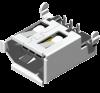 IEEE-1394RA-6-L