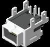 IEEE-1394R-4S-U