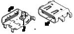 UC20C-10FB