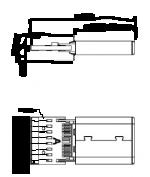 UC31F-24MB