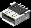 USB-001FA-A1