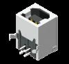 USB-001F-BB-L