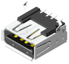 USB-001H-A