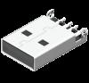 USB-001MSK1-A1B-U