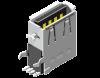 USB-001VF-A