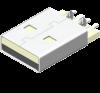 USB-001Y-AW-U