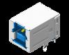 USB-001-BU-3.0-L