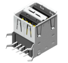 USB-002-AW-L