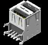 USB-002-AU-3.0-L