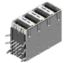 USB-004-AW-L