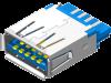 USB-FS-AU-3.0-L