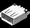 USB-FS-AW-L