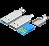 USB-MSLA-AU-3.0