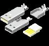 USB-MSL-AW-L
